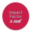 Impact Factor 2020